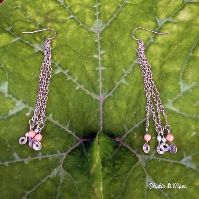 silver-coral-pearl-earrings-4web